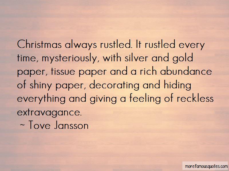 Shiny Christmas Quotes