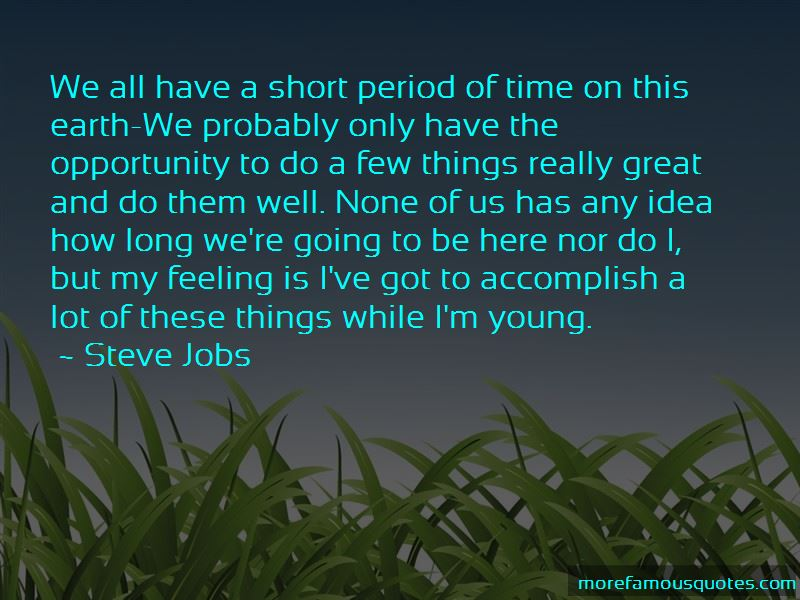 Short Accomplish Quotes Pictures 2