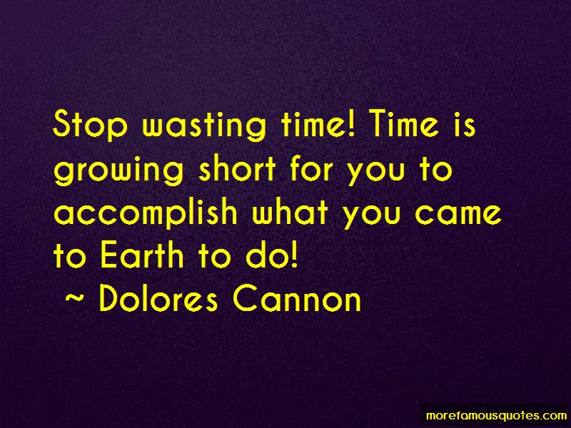 Short Accomplish Quotes Pictures 3
