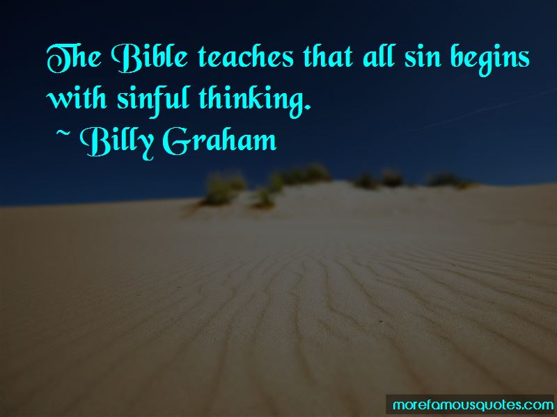 Sinful Bible Quotes Pictures 2