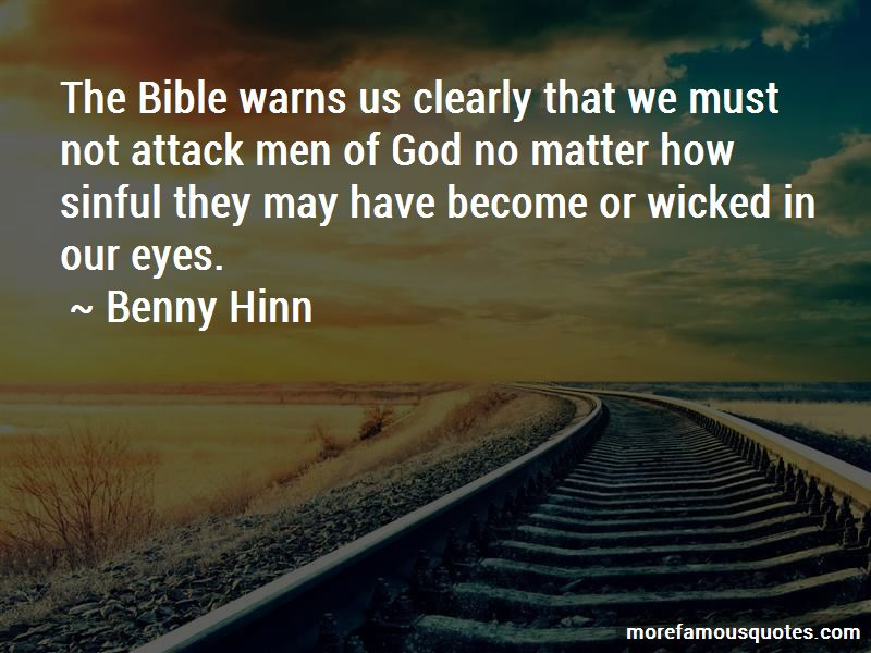 Sinful Bible Quotes Pictures 3
