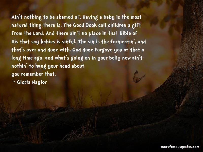 Sinful Bible Quotes Pictures 4