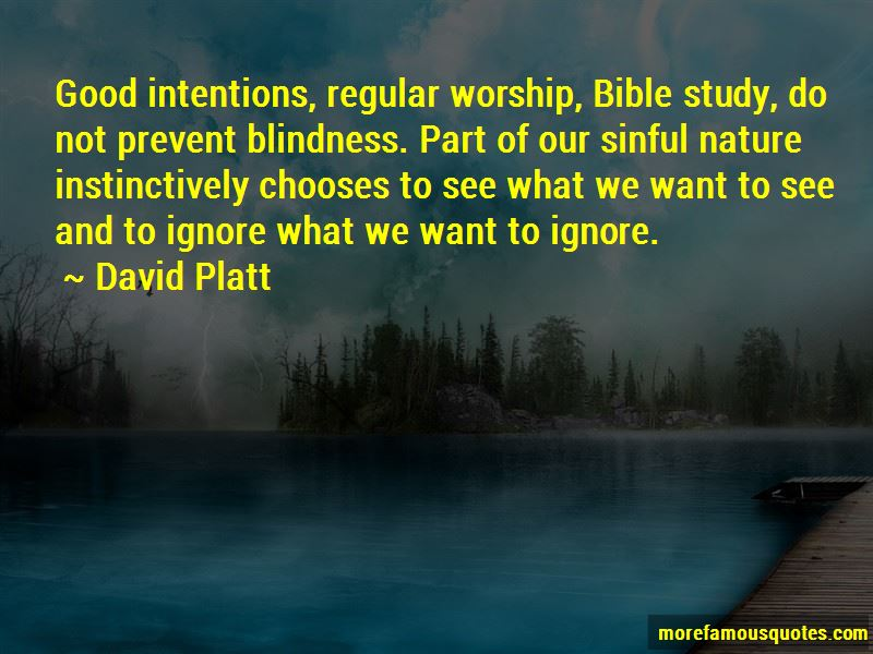 Sinful Bible Quotes