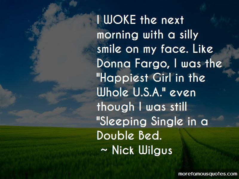 Single And Double Quotes Pictures 2