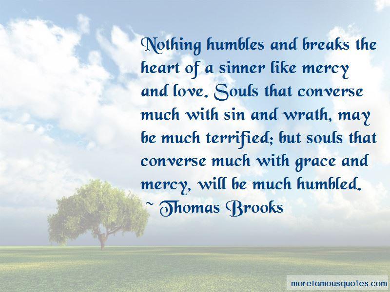 Sinner Quotes