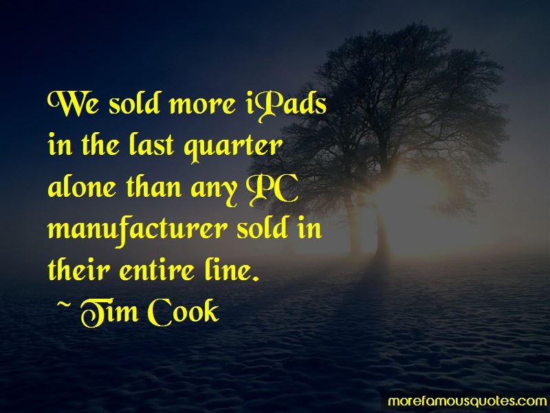 Sold Quotes Pictures 3