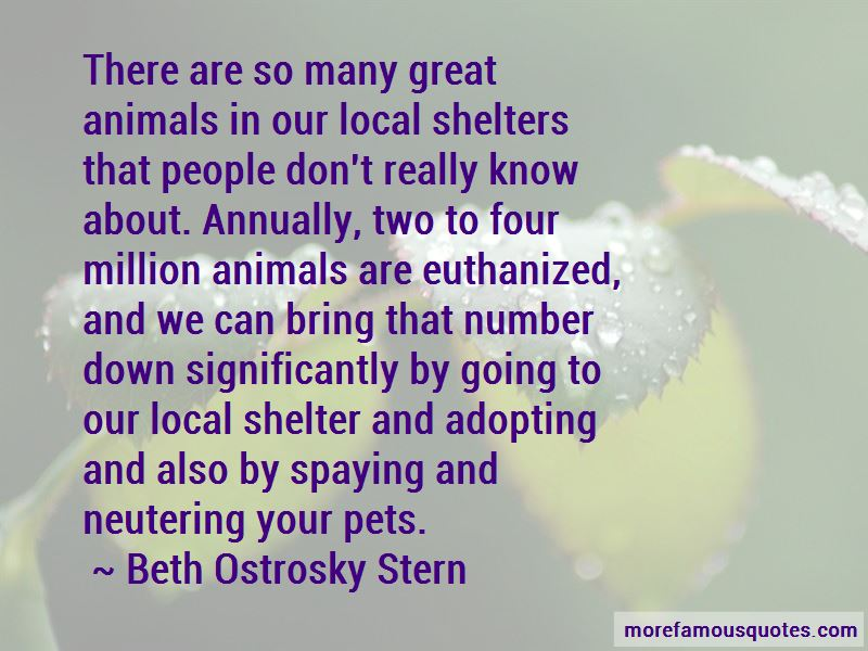 Spaying And Neutering Quotes Pictures 3