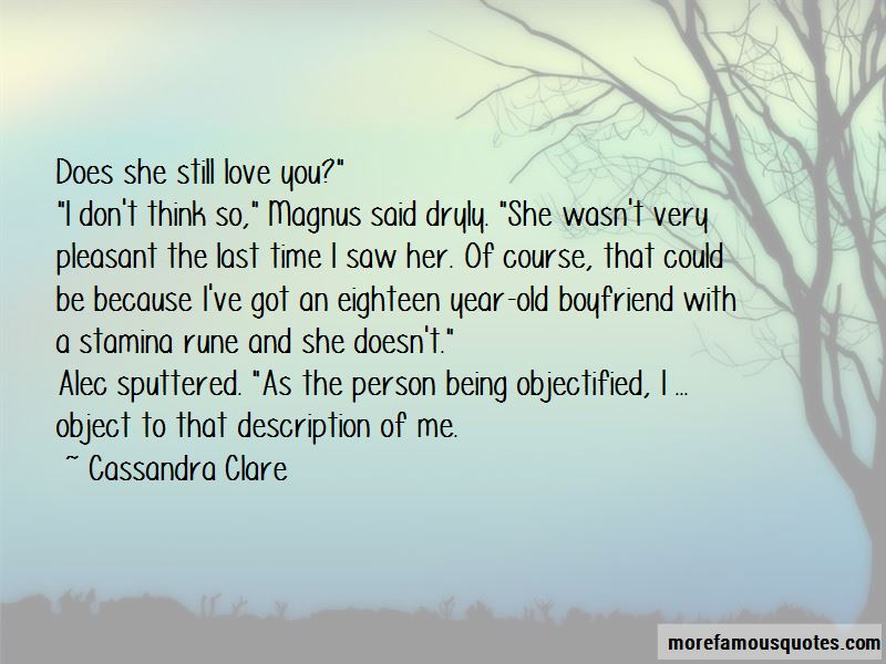 Still In Love With My Ex Boyfriend Quotes Pictures 2
