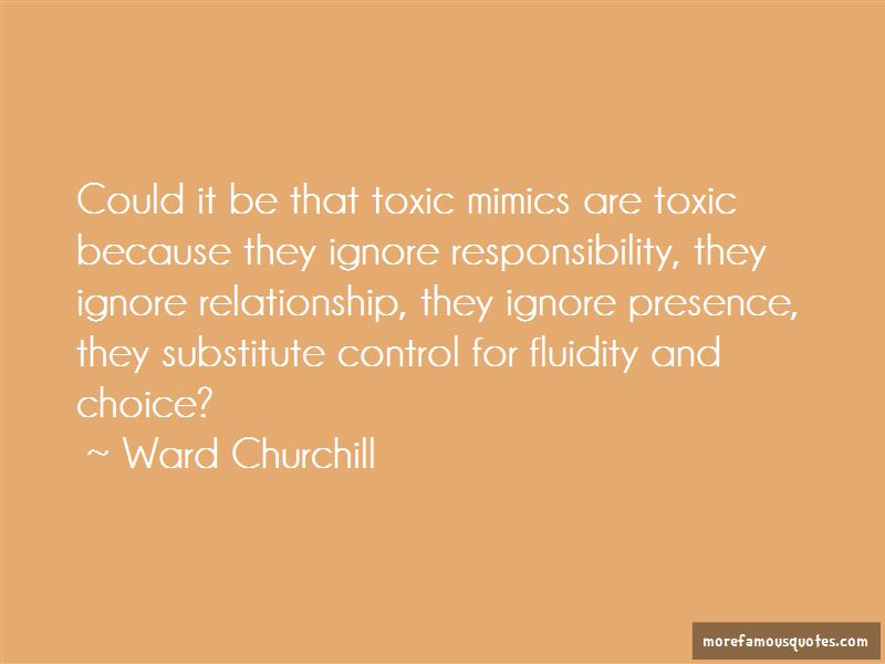 Substitute Relationship Quotes Pictures 4
