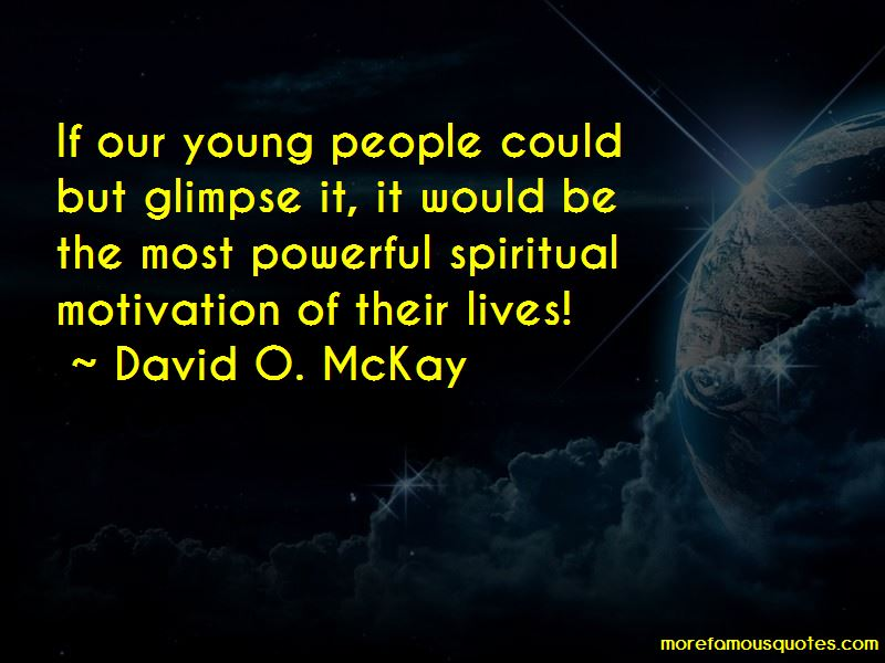The Most Powerful Spiritual Quotes Pictures 2