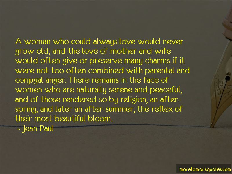 The Summer Remains Quotes