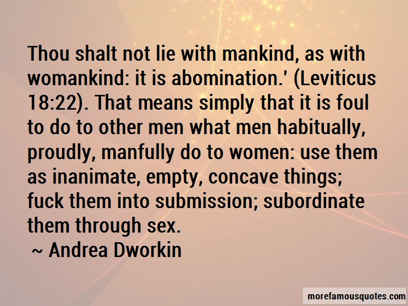 Thou Shalt Not Lie Quotes Pictures 2