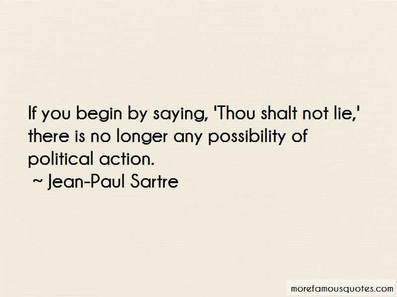 Thou Shalt Not Lie Quotes Pictures 4