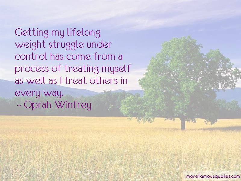 Treating Others Well Quotes Pictures 2