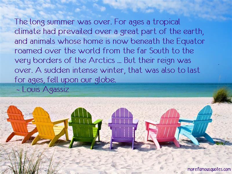 Tropical Summer Quotes Pictures 3