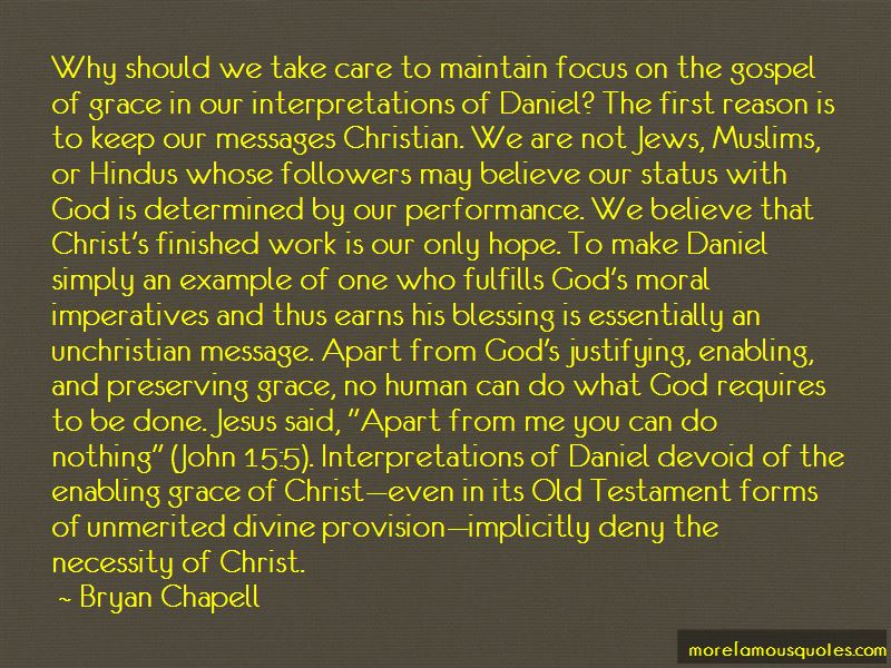 Unchristian Quotes Pictures 2