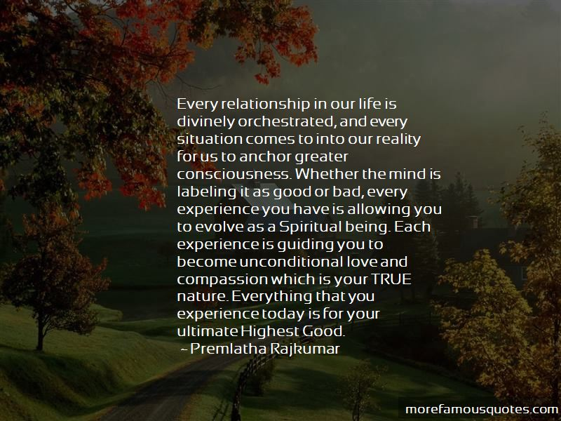 Unconditional Love Or No Relationship Quotes