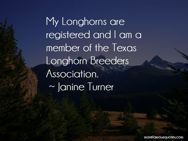 Ut Longhorn Quotes Pictures 3