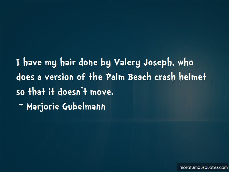 Valery Quotes Pictures 3