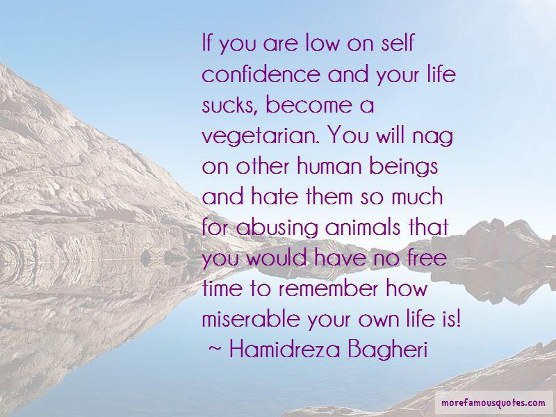 Vegetarian Quotes Pictures 2