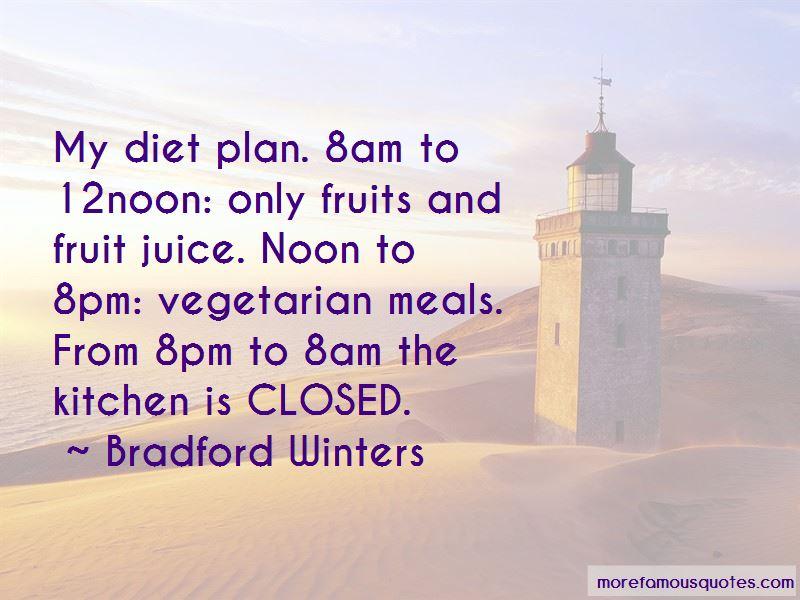 Vegetarian Quotes Pictures 4
