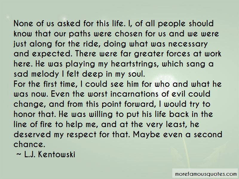 Very Deep Sad Quotes