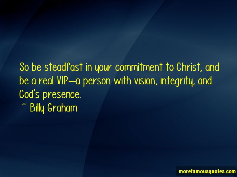Vip Person Quotes Pictures 3