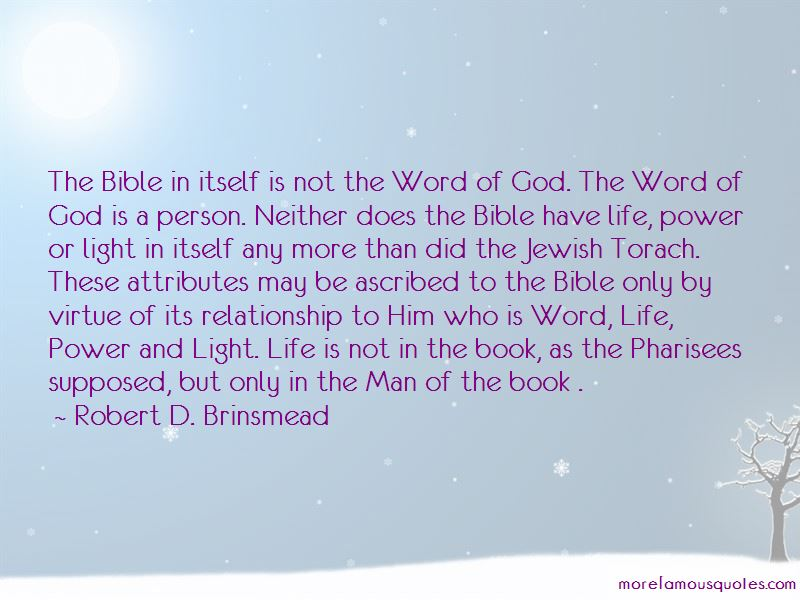 Virtue Bible Quotes Pictures 2