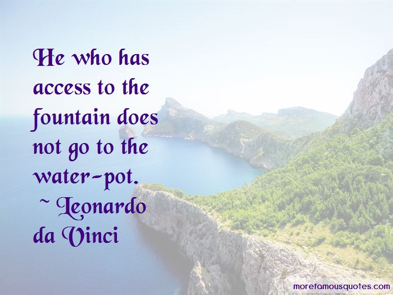 Water Pot Quotes Pictures 2