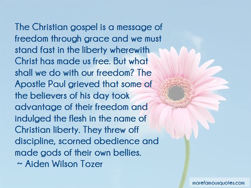 What Is God's Grace Quotes Top 60 Quotes About What Is God's Grace Mesmerizing Gods Grace Quotes