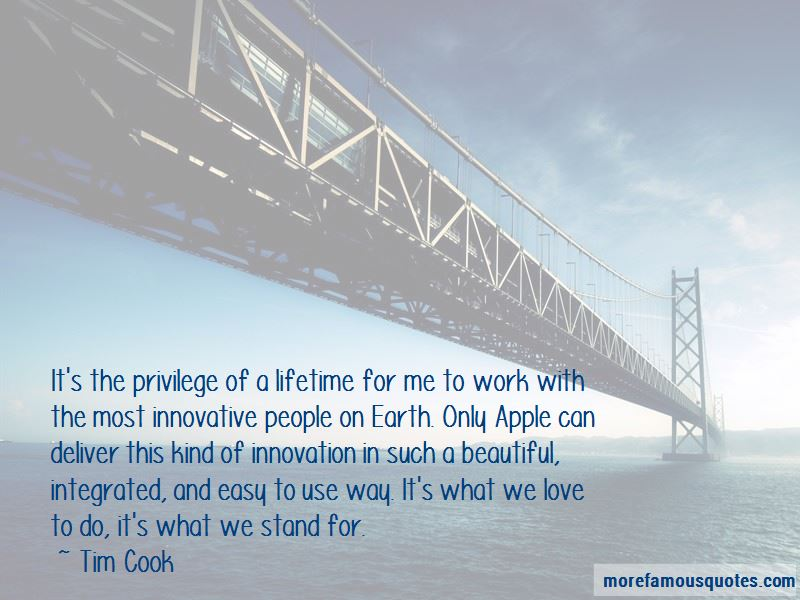 What We Stand For Quotes Pictures 2