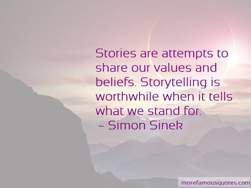 What We Stand For Quotes Pictures 3
