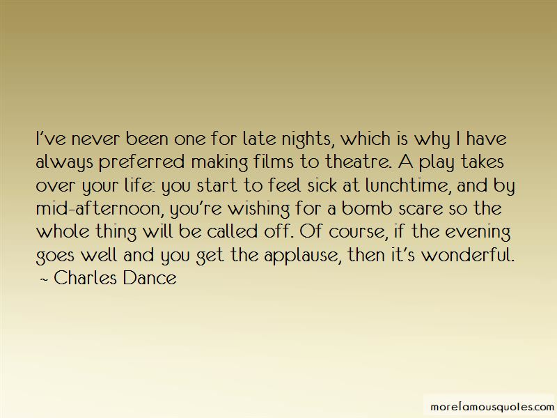Wishing You Get Well Quotes Pictures 3
