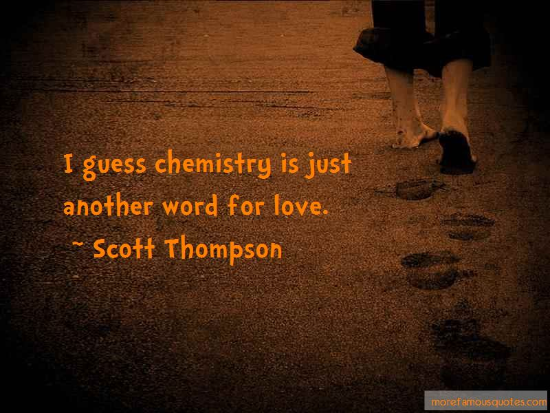 Word For Love Quotes Pictures 4
