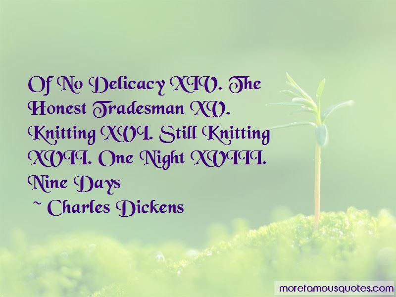 Xv Quotes