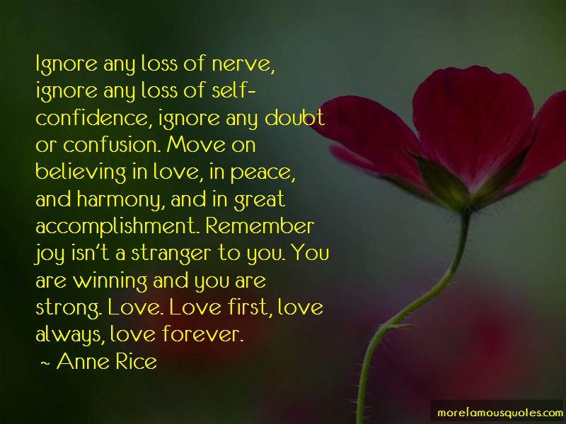 You And Me Always And Forever Quotes Pictures 2