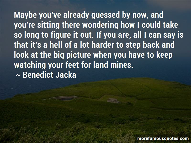 Your All Mines Quotes Pictures 2