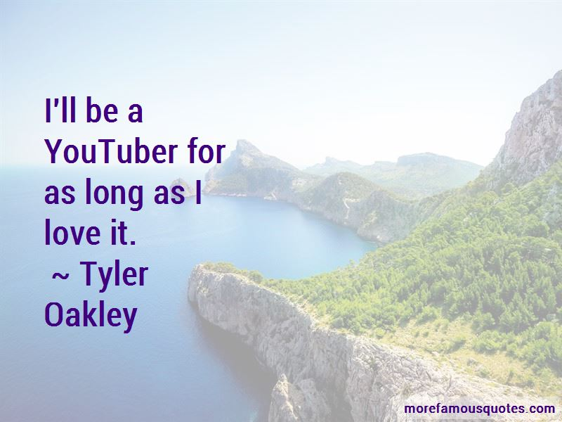 Youtuber Quotes Pictures 2