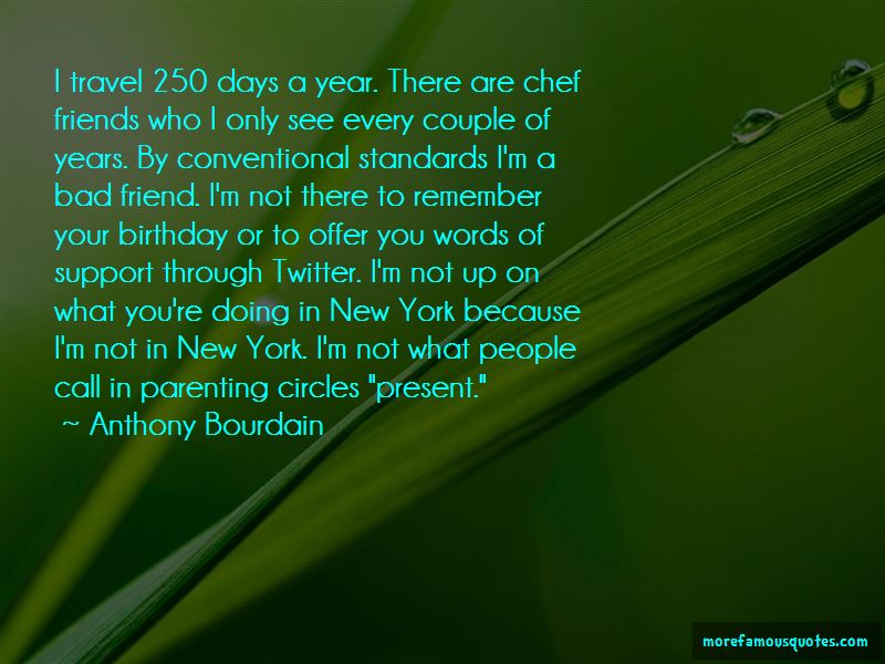 11 Year Birthday Quotes Pictures 2