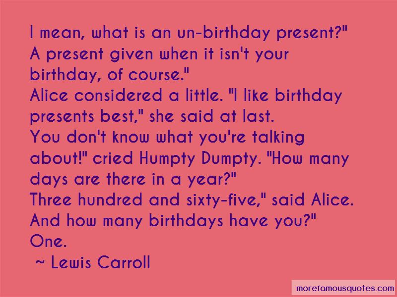 11 Year Birthday Quotes Pictures 3