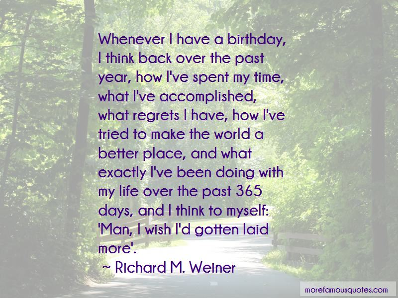 11 Year Birthday Quotes Pictures 4
