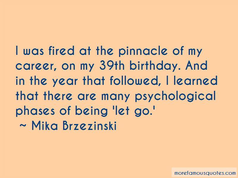 11 Year Birthday Quotes