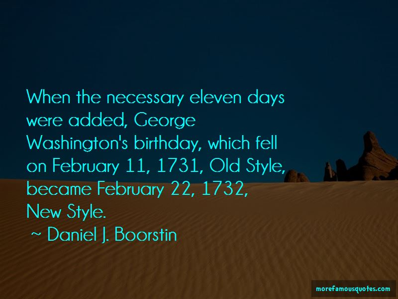 14 Yr Old Birthday Quotes Pictures 3
