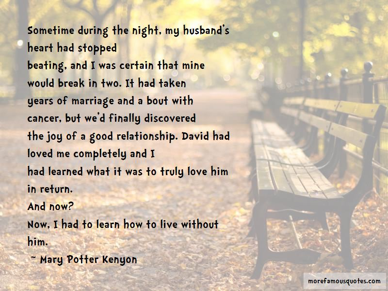 17 Years Of Marriage Quotes