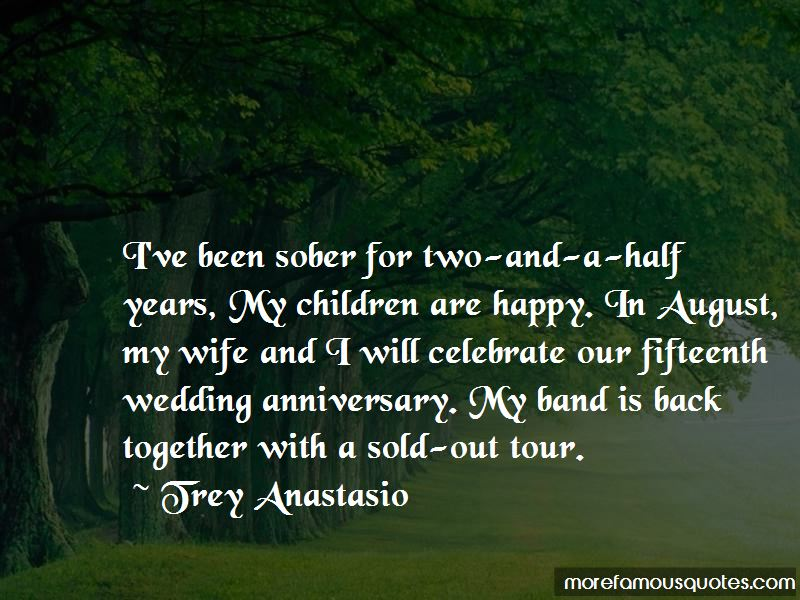 29 Years Anniversary Quotes Pictures 3