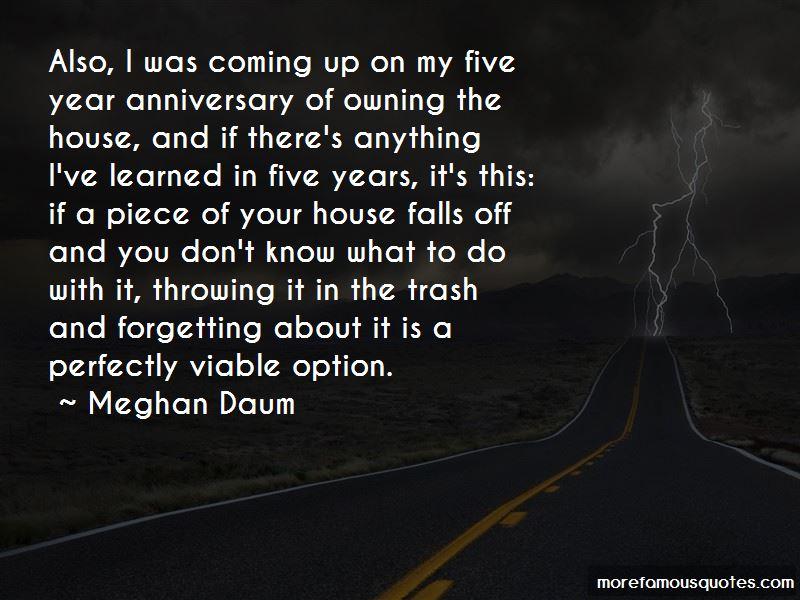 29 Years Anniversary Quotes