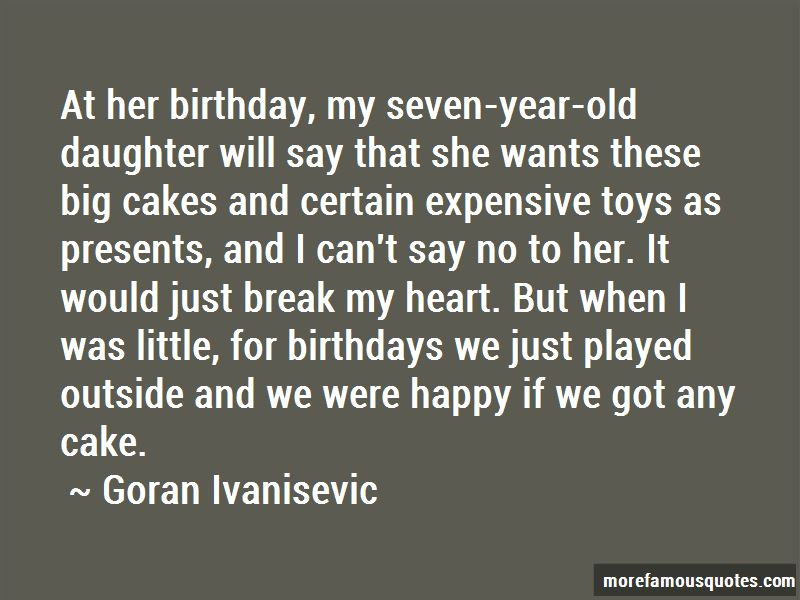 3 Year Old Daughter Birthday Quotes Top 1 Quotes About 3 Year Old