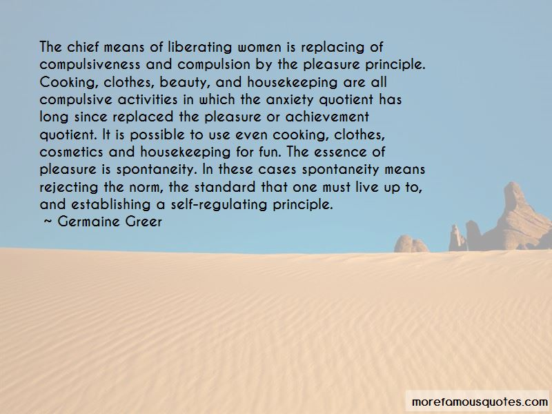Housekeeping Quotes Prepossessing 5S Housekeeping Quotes Top 45 Quotes About 5S Housekeeping From