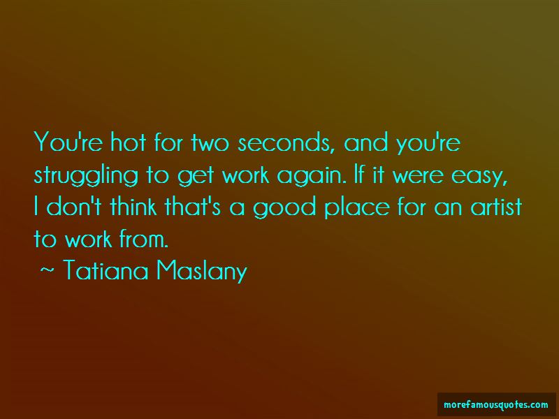 A Good Place Quotes Pictures 4