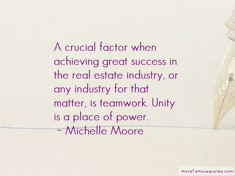 Achieving Great Success Quotes Pictures 2
